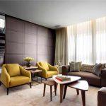 Modern Apartman Dairesi Dekorasyon Fikirleri (19)