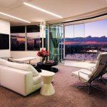 Modern Apartman Dairesi Dekorasyon Fikirleri (4)