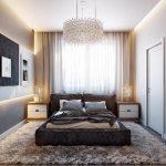 Modern Apartman Dairesi Dekorasyon Fikirleri (5)
