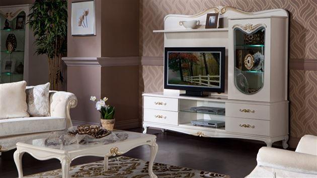 mondi mobilya tv uniteleri