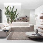 2015 Modern Ev Dekorasyonu Fikirleri (10)