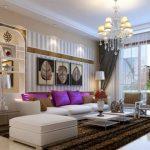 2015 Modern Ev Dekorasyonu Fikirleri (11)