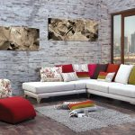 2015 Modern Ev Dekorasyonu Fikirleri (3)
