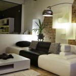 2015 Modern Ev Dekorasyonu Fikirleri (8)