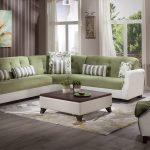2015 Modern Ev Dekorasyonu Fikirleri (9)
