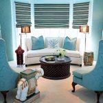 2015 Modern Ev Dekorasyonu Fikirleri