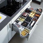 Modern Mutfak Dekorasyonu (12)