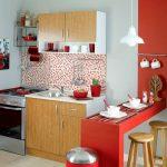 Modern Mutfak Dekorasyonu (14)