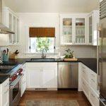 Modern Mutfak Dekorasyonu (15)