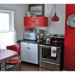 Modern Mutfak Dekorasyonu (16)