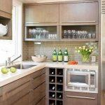 Modern Mutfak Dekorasyonu (17)