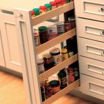 Modern Mutfak Dekorasyonu (4)