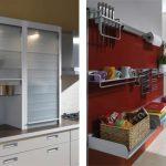 Modern Mutfak Dekorasyonu (8)