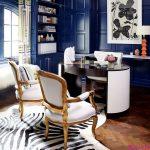 2015-2016 Trendi Kadet Mavi Dekorasyon Fikirleri (12)