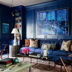 2015-2016 Trendi Kadet Mavi Dekorasyon Fikirleri (15)