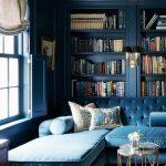 2015-2016 Trendi Kadet Mavi Dekorasyon Fikirleri (5)
