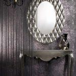 Dekoratif Konsol ve Ayna Kombinleri (6)