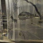 Eric Klarenbeek Dekoratif 3d Perde Modelleri (4)