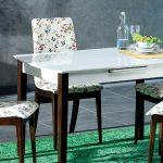 Alfemo Mobilya'dan Karya Kitchen Set