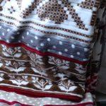 Karaca Home Battaniye Modeli (2)