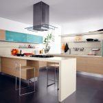 Modern ve Fonksiyonel Mutfak Dekorasyon Ornekleri (10)