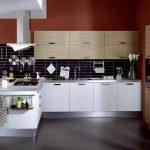 Modern ve Fonksiyonel Mutfak Dekorasyon Ornekleri (12)
