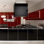 Modern ve Fonksiyonel Mutfak Dekorasyon Ornekleri (13)