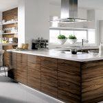 Modern ve Fonksiyonel Mutfak Dekorasyon Ornekleri (15)