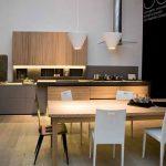 Modern ve Fonksiyonel Mutfak Dekorasyon Ornekleri (17)
