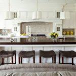 Modern ve Fonksiyonel Mutfak Dekorasyon Ornekleri (3)