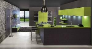 Modern ve Fonksiyonel Mutfak Dekorasyon Ornekleri (4)