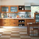 Modern ve Fonksiyonel Mutfak Dekorasyon Ornekleri (5)