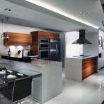 Modern ve Fonksiyonel Mutfak Dekorasyon Ornekleri (6)