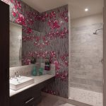 banyo duvar kagidi