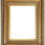 Klasik Ayna Modeli