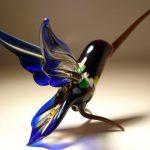 Dekoratif Cam Biblo Modelleri (20)