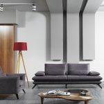Dimax Mobilya Yeni Oturma Grubu Modelleri (12)