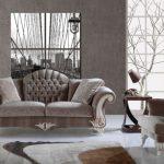 Dimax Mobilya Yeni Oturma Grubu Modelleri (15)
