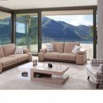 Dimax Mobilya Yeni Oturma Grubu Modelleri (16)