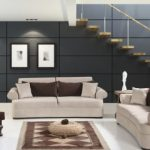 Dimax Mobilya Yeni Oturma Grubu Modelleri (18)