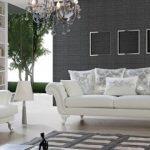 Dimax Mobilya Yeni Oturma Grubu Modelleri (19)
