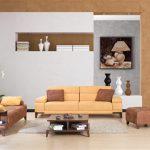 Dimax Mobilya Yeni Oturma Grubu Modelleri (2)