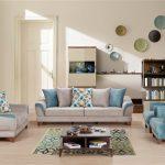 Dimax Mobilya Yeni Oturma Grubu Modelleri (4)