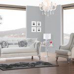 Dimax Mobilya Yeni Oturma Grubu Modelleri (5)