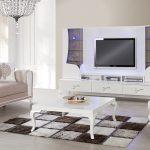 Dimax Mobilya Yeni Oturma Grubu Modelleri (6)