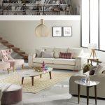 Dimax Mobilya Yeni Oturma Grubu Modelleri (7)