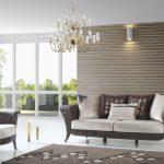 Dimax Mobilya Yeni Oturma Grubu Modelleri (8)
