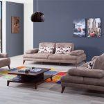 Dimax Mobilya Yeni Oturma Grubu Modelleri (9)