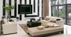 Modern Ev Dekorasyonda Yeni Fikirleri (18)