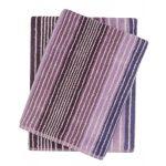 Chakra Tekstil Havlu Modelleri